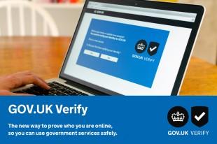 gov-uk-verify-postcard-960x640